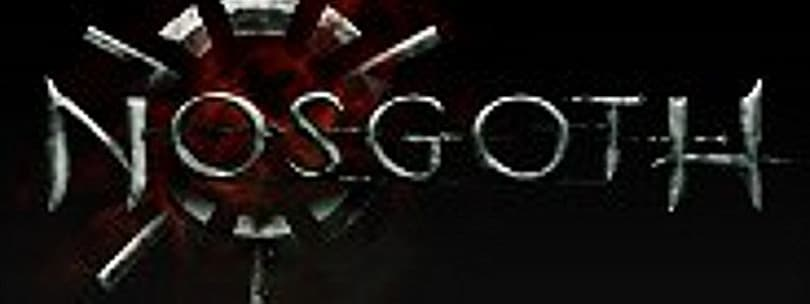 'Nosgoth' is a multiplayer game, not developed by Crystal Dynamics