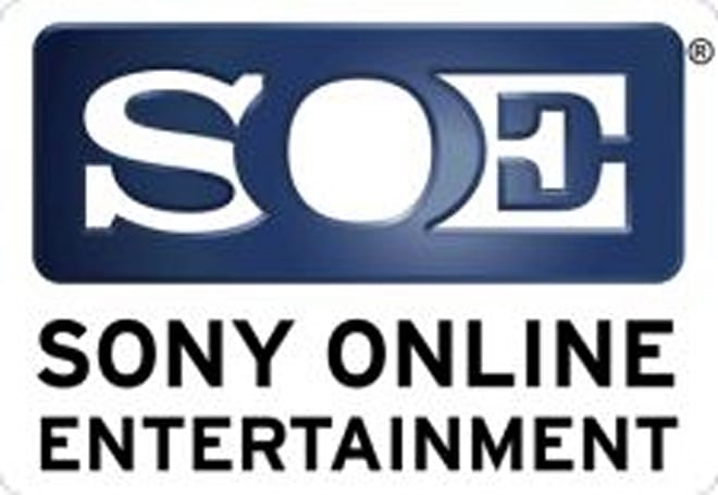 """Alan """"Brenlo"""" Crosby steps down from EverQuest 2 and Sony Online Entertainment"""