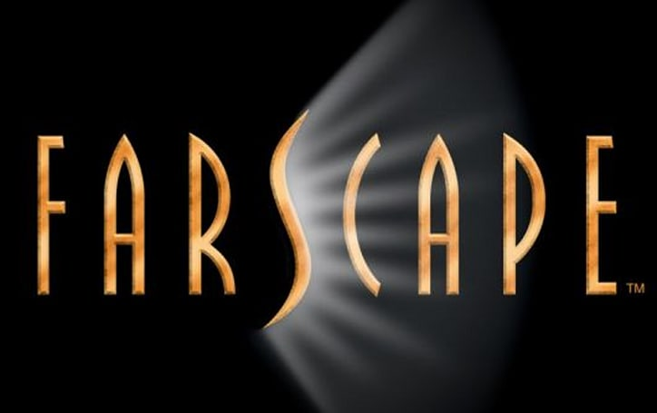 Farscape MMO plans from shuttered studio go public [Updated]