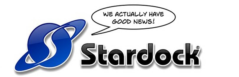 Stardock hiring lots of devs, hints at upcoming projects
