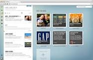 AOL unveils Alto: a web-based email client with an emphasis on aesthetics and organization