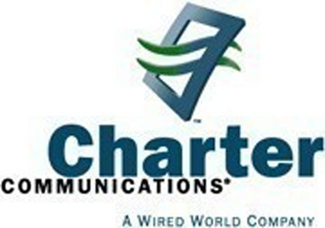 Charter shifts channels to add HD stations in Fond du Lac, WI