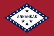 Arkansas to get its first Apple Retail Store