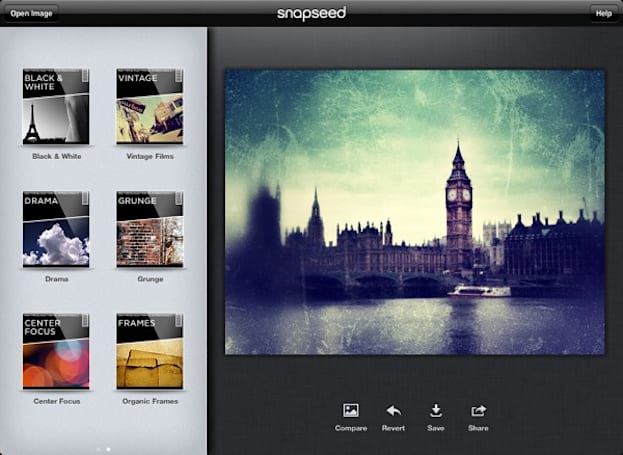 Vic Gundotra says Nik's 'high-end tools and plugins' will survive. Snapseed? Maybe not.
