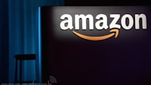 Amazon UK glitch sells thousands of products for a penny