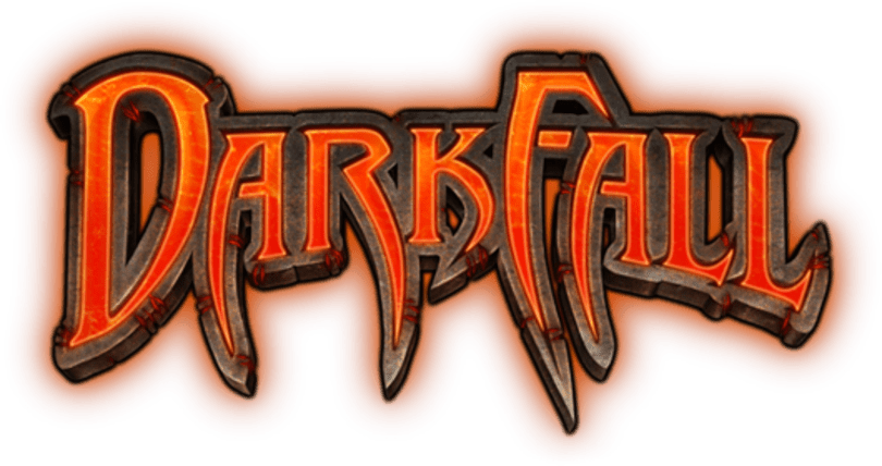 Terrible twos? A look at Darkfall on its second anniversary