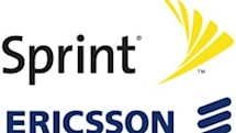 Sprint mulling outsourcing network maintenance, transferring staff to Ericsson?
