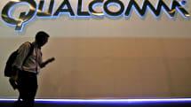 クアルコムがSnapdragon 835発表、10nm製造プロセス採用で省電力と性能向上を両立。搭載機は2017年前半