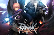 Ragnarok Online 2 shutting down in Southeast Asia
