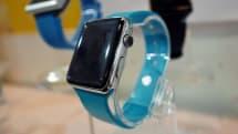 Apple Watch、アップルの発売前にやっぱりニセモノが登場