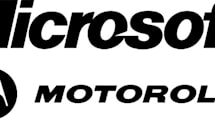 Microsoft vs. Motorola decision sees Droids banned in Germany over FAT patent (updated)