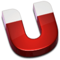Panic releases Unison 2, improves binaries support