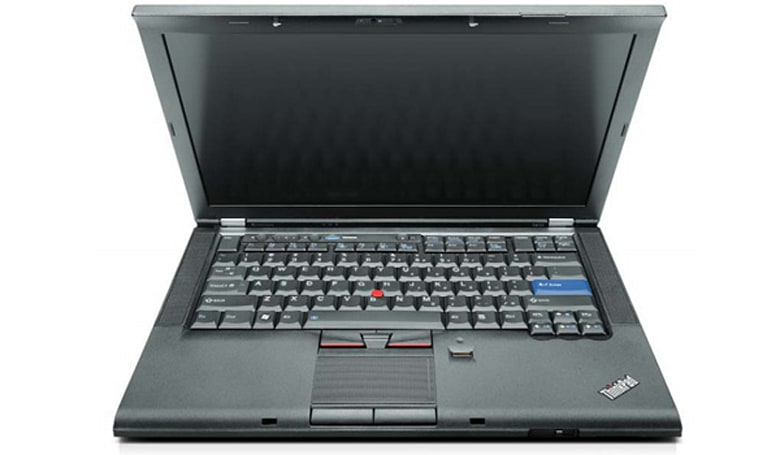 Lenovo names T410i, T410si, and T510i ThinkPads in honor of Core i3-330M inside