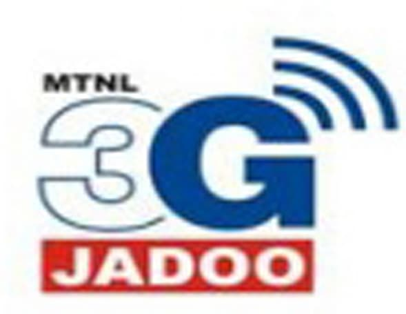 MTNL brings India the 3G love it's been missing out on
