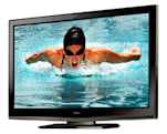 Ask Engadget HD: I need a new HDTV