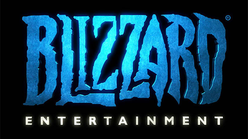 Blizzard wins 2 year legal battle against WoW bot creator
