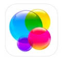 Devs gain ability to delete fake scores from Game Center leaderboards