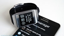 Galaxy Gear compatibility comes to the Samsung Galaxy S 4, S3, Note 2 and more
