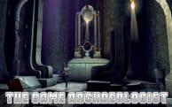 The Game Archaeologist: Myst Online: Uru Live