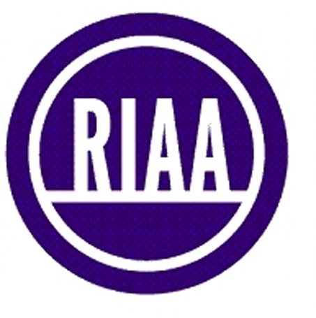 "RIAA chief says ripping okay, Sony BMG lawyer ""misspoke"" during Jammie Thomas trial"