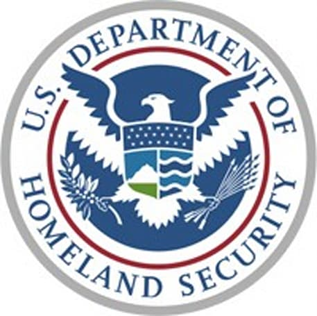 Department of Homeland Security piggybacks on T-Mobile's SunCom buy