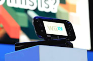 Nintendo: two Wii U Gamepads will work on one system (update 2: but at a cost - and now with video)