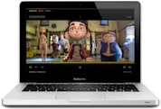 Blockbuster On Demand gives streaming a second chance, with odd limitations