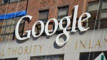 新技術有望提升 Google 翻譯中翻英的準確率