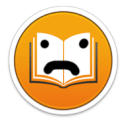 How do I dislike iBooks for OS X? Let me count the ways...