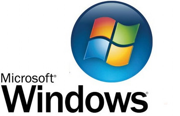 Windows 7 RC and XP given extensions on life well into 2010