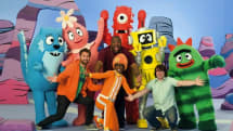 Nickelodeon's new interactive kids channel will bring streaming features to live TV
