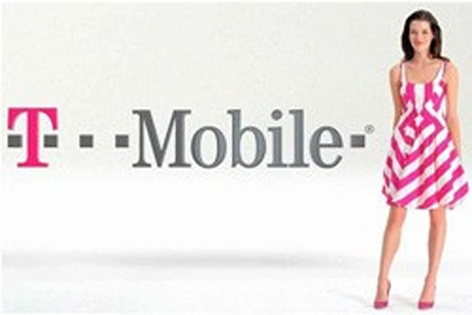 T-Mobile unveils flexible new Value plans: unlimited talk, text, and / or data for any device