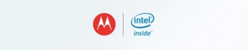 Is Motorola announcing an Intel Medfield-powered phone on September 18th?