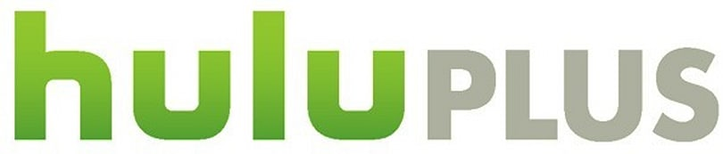 Hack breaks Hulu Plus free from supported device chains, embraces Androids of every shape and color