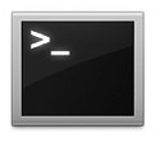 Terminal Tips: More reliable SSH connections to your Back to My Mac hosts