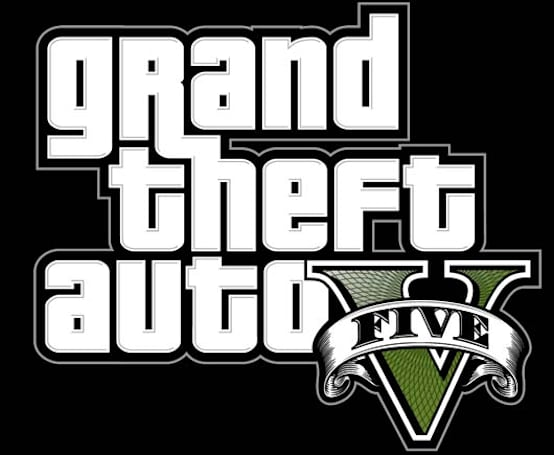 Yes, Grand Theft Auto V is set in Los Santos and will have multiplayer