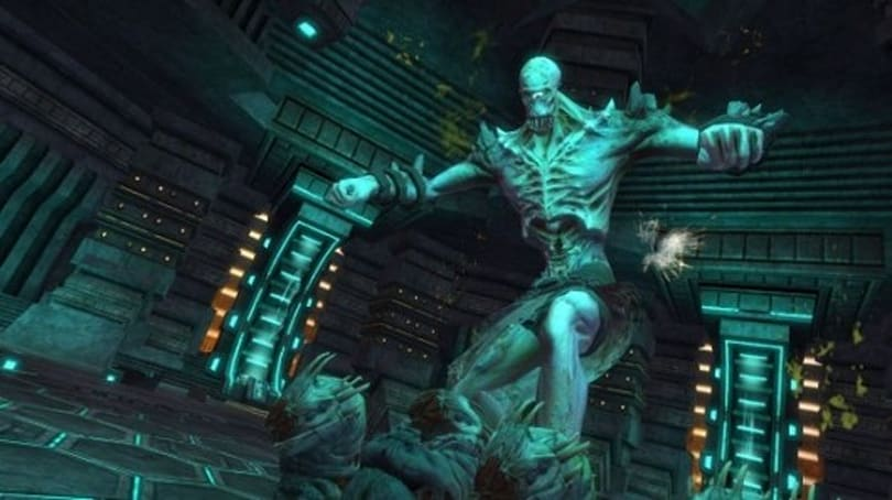 The Daily Grind: Do you like solo dungeons?