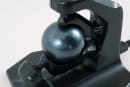 Axsotic 3D mouse takes a spherical stab at an age-old problem