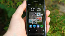 Nokia ships its last Symbian phones this summer