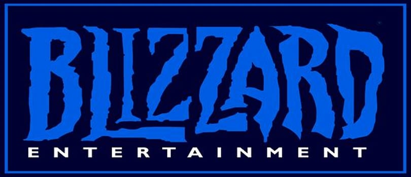 Blizzard laying off 600 staff globally [Updated]