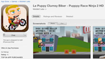The easiest way to get popular on the App Store