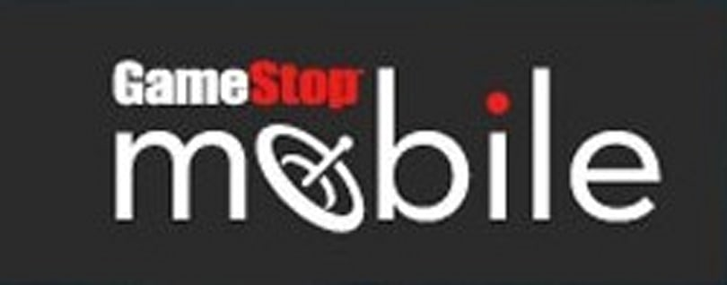 GameStop offers, then removes AT&T mobile data plans