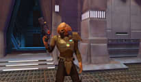 "The ""big bet"": EA aims at a half-million subscribers to make SWTOR profitable"