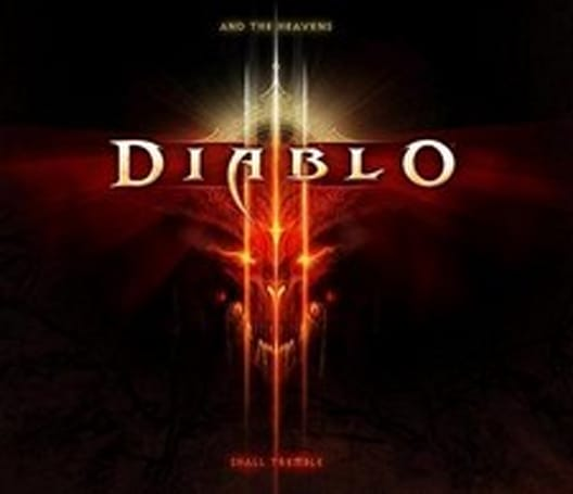 Is World of Warcraft really World of Diablo?