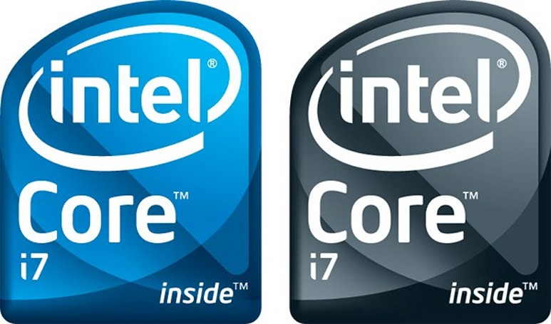 Intel Core i7 benchmarks make Core 2 Extreme look like a washed-up has-been