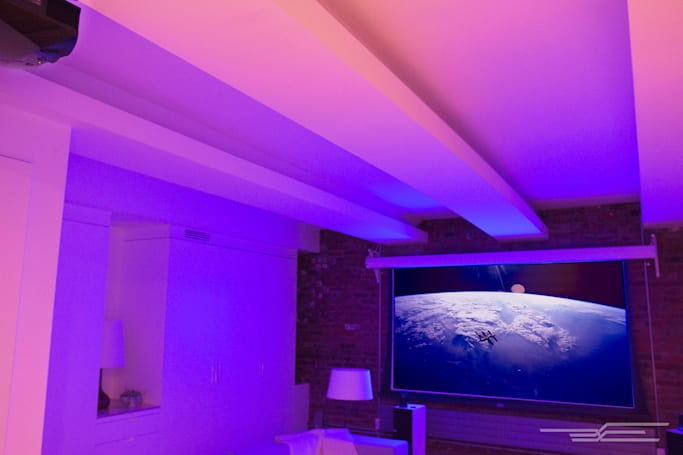 The best gear for your living room home theater
