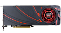 AMD's flagship Radeon R9 290X graphics card now available for $549