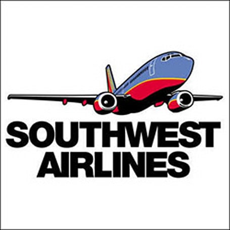 Southwest Airlines offers iOS users $2 iMessaging