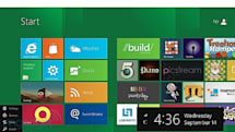 Microsoft details its own Windows 8 rollout, lessons learned from 'dogfooding'