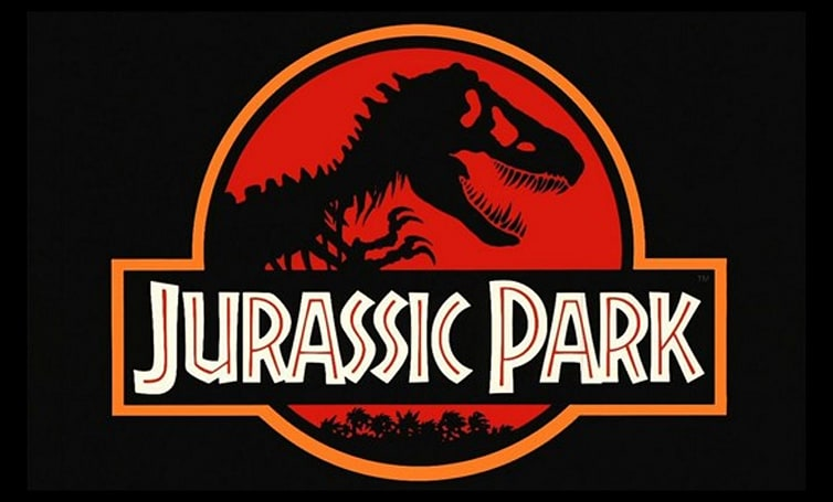 Episodic Jurassic Park game due from Telltale this year